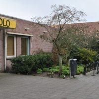 BENU Apotheek Marco Polo kiest voor De Klop Facility Group!