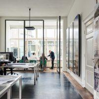 Braaksma & Roos architectenbureau kiest voor duurzame en inspirerende samenwerking met De Klop Facility Group!